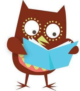 SmartWritingServicecom Will Surely Write My Book Report