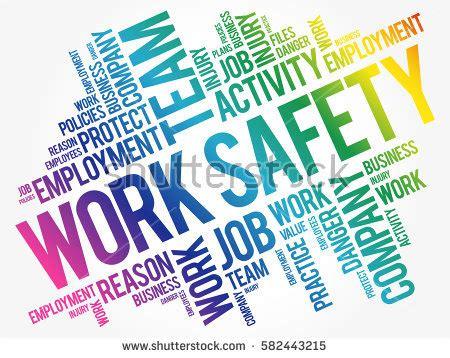 Cyberbullying and DigitalInternet Safety